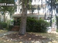 Spacious 1 BR Apartment with Eat-In Kitchen NON-