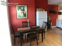 Sublet.com Listing ID 2011716. Ideal for an expert or a