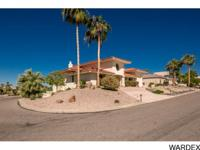 Elegant estate home located in one of the most sought