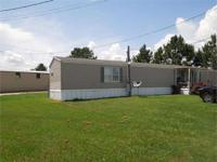 2304 FLOUNDER DR., LAKE CHARLE In South Lake Charles