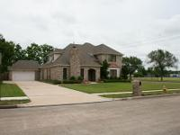 CUSTOM-MADE BUILT HOME IN THE HEART OF DEER PARK. THIS
