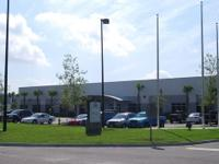 Description Property: Sublease opportunity. 50,000 SF