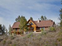 Live the Colorado dream in this beautiful, immaculately