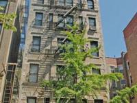 This is a fabulous 1 bedroom penthouse in the NoLita
