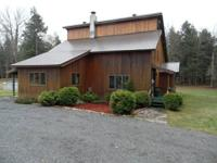 972 Figert Road Ohio, NY                         Price