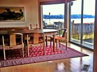 Sublet.com Listing ID 2296678. This distinct home is