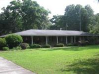 $235000 / 4br - 2600ft2 - Beautiful Home w/ acreage