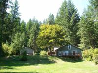 Ann Hinand, Tamarack Real estate == Google: Lake
