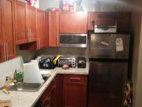 Sublet.com Listing ID 2500021. Had to sublease 2 bed
