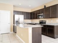 Come check out this spacious 4 bed/2 bath 1523 sq foot