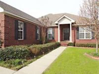 238 Brookshire Dr Immaculate well-kept one owner home.