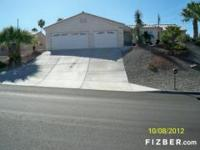 Amazingly clean and well looked after home. 3br/2ba