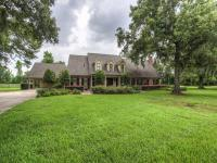 Remarkable property with an extensively remodeled home