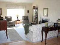 Must see!!!! Lots of space in this House. 5 Bedrooms, 3