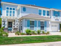 Stunning Bridgeport Island Executive home with a