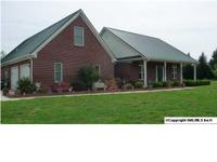 CUSTOM-MADE HOME on approx 10 acres! STUNNING home