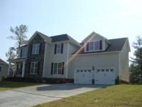 $3,000 BUYER INCENTIVE! Reduced Price! Visit