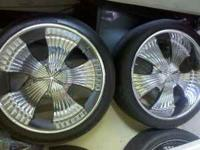 23 inch rims for sale txt for info  it's ok to contact