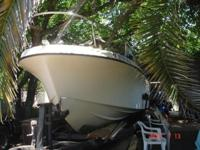 Please call boat owner Jane at . Boat Location: Shasta