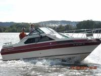 For more details visit: http://www.BoatsFSBO.com/97462