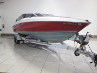 Please call owner Salim at . Boat is in Houston, Texas.