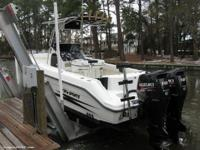 Satisfy call boat proprietor Jeffrey at . Hull is a