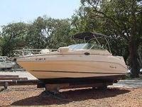 Please contact watercraft owner Starla at  or . An