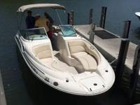Please call boat owner Allyson at . Boat is in Miami,