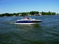 Please call boat owner Marcia at  or . Boat location is