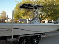 Please call boat owner Paul at . Boat located in