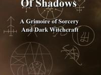 The Author presents this Grimoire as an educational