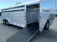NEW EXISS SCT624 THIS IS A CUSTOM BUILT SHOW CATTLE