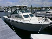 Call Boat Owner Jerry . GREAT DEAL!!! 12K BOAT FOR ONLY