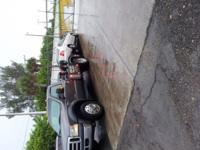 Regional Pembroke Pines Towing. Tow Truck service