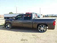 Selling 24s 6 lugs need them gone $1000 obo 9563403154