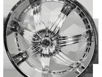 "24"" RIM AND TIRE PACKAGES ***NEW IN STOCK***   -CAMARO,"