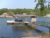Reserve your lake vacation at this lovely trip leasing
