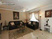 Short Term Luxury Executive Apartments Fully Furnished