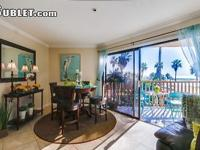 Located in the heart of Pacific Beach, this beachfront