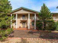Property DetailsOffered at $2,400,000. Bedrooms: