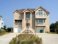 Distinct in Pine Island, Ocean Star is ideal for a