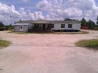5 Acres Commercial property for sale, Wayne County, US