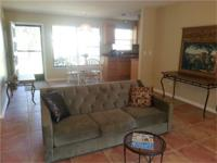 Totally renovated, immaculate 3 bed room, 1.5 bath