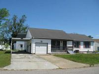 Spacious home with large detached garage/workshop! Home