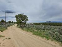 Recreational getaway, ranch or residential retreat,
