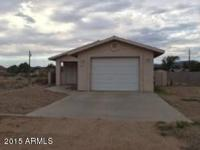 This home is subject to short sale approval  Details