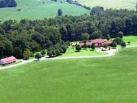 Best kept secret in Middle TN!This magnificent 30 acre