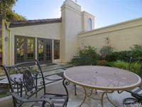Located in the Premier Oceanfront Gated Community of