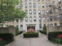 MIDWOOD Large 2 bed room, 1 bath co-op on 2nd floor.