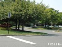 Description Public Data: Townhome is fully furnished,